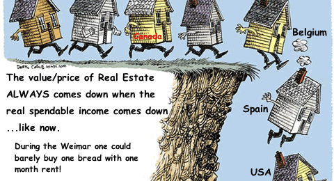 real estate crash us.png